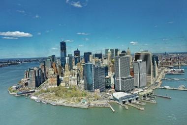 Washington, New York és Miami - magyar nyelvű idegenvezetéssel
