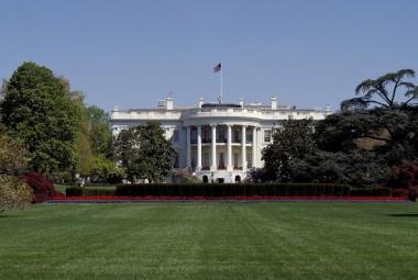 Washington DC és New York - magyar idegenvezetéssel