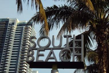 Keleti Part Varázsa Floridával